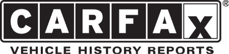 View the CARFAX vehicle history report
